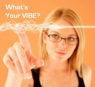 WhatsYourVIBE